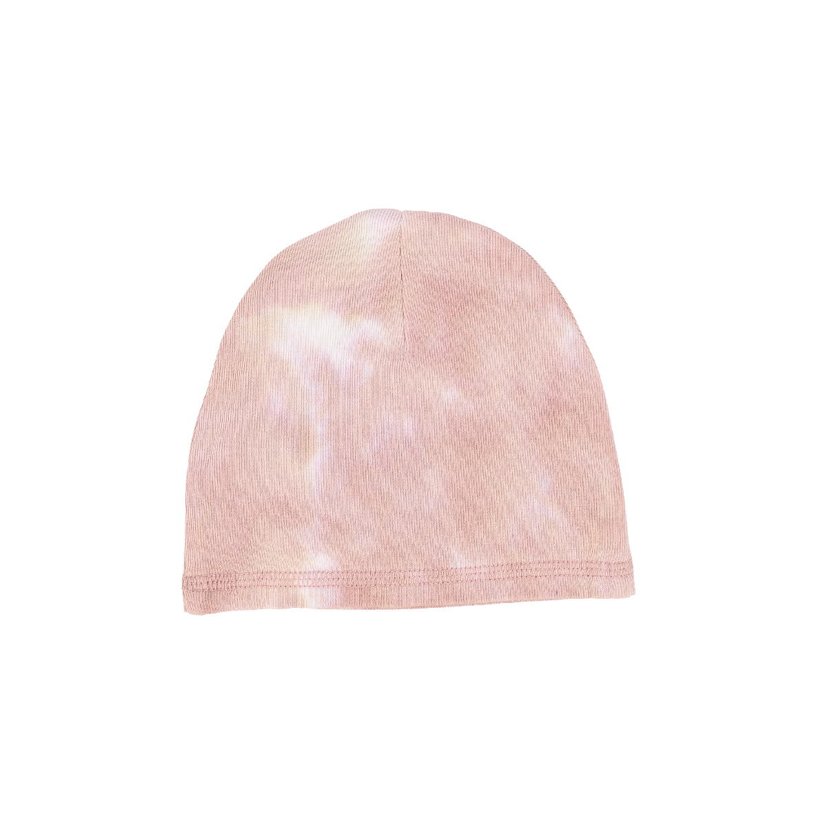 Analogie Blush Watercolor Beanie