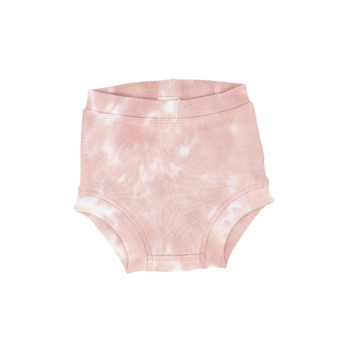 *PRE-ORDER* Analogie Blush Watercolor Bloomers