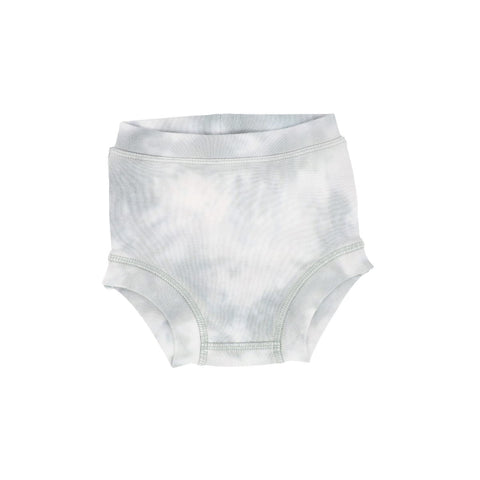 *PRE-ORDER* Analogie Seafoam Watercolor Bloomers