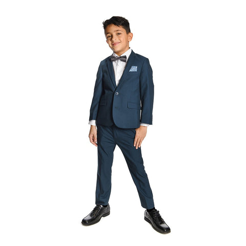 Appaman Deep Atlantic Two Piece Mod Suit