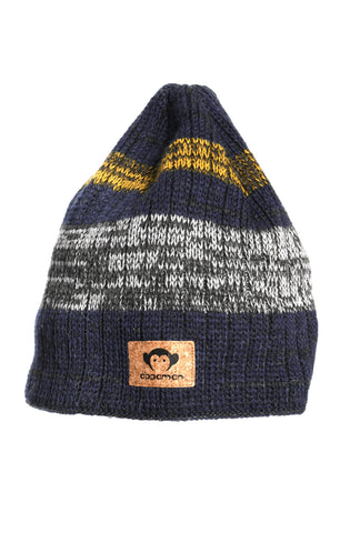 Appaman Navy Bondo Hat