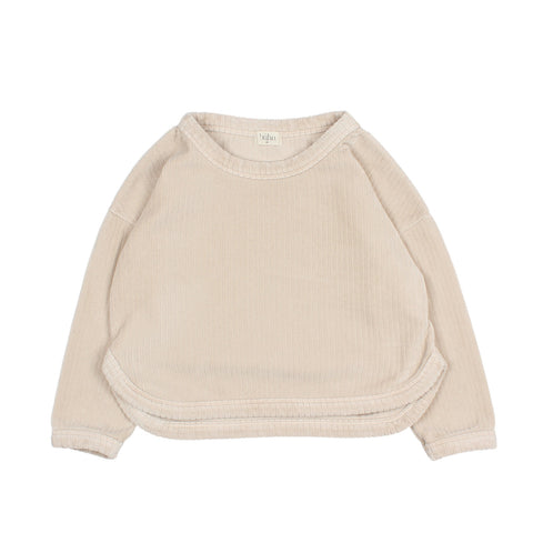 Buho Sand Cindy Sweater