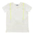 Crew White Supreme T-Shirt