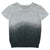 Kipp Black Tie Dye Sweater