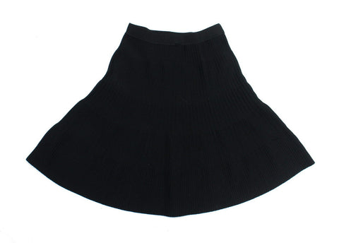 MeMe Girls' Karisma Skirt