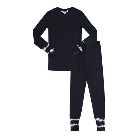 Parni Black Saturn Pj's