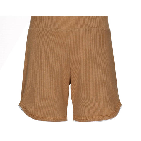 Parni Camel Nightfall Shorts