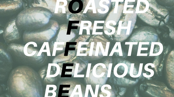 Fresh Coffee, Roasted To Order - Buy Craft Coffee Online.