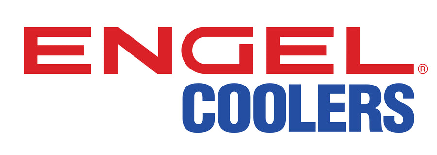 Engel Coolers The Original in High Performance Coolers