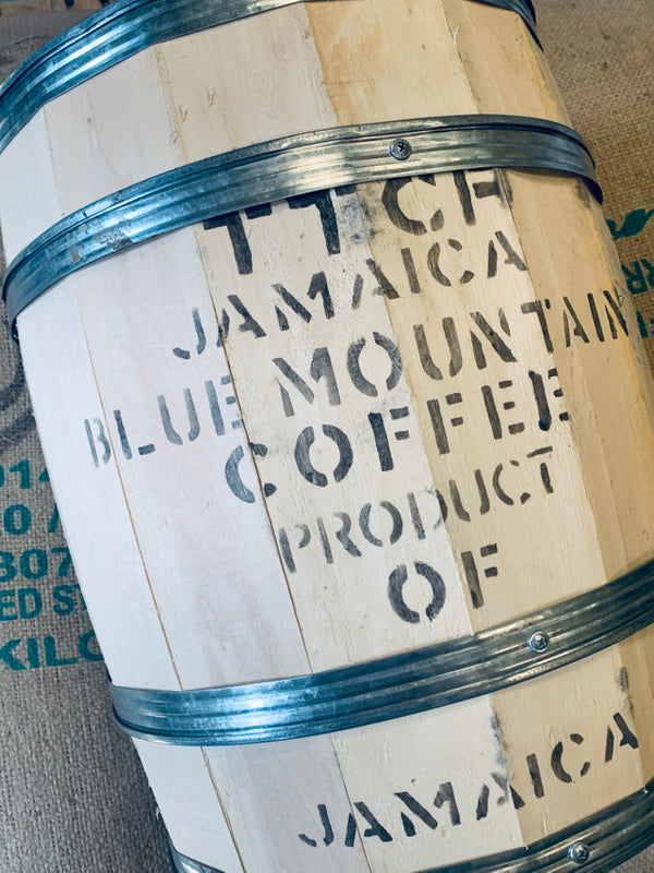 Jamaican Blue Mountain | Small Batch Series | Limited release