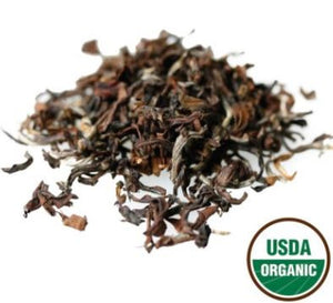 Loose leaf Bianca Chamomile tea by waterfall teas