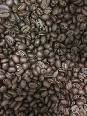 Single Origin Direct Trade Coffee Beans Roasted