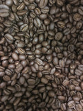 Kenya AB Kiaguthu TOP Craft Roasted Coffee
