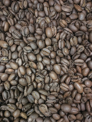 Organic Reserve Coffee Beans