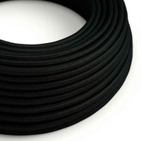 3 Core 10m Round Flex Flexible Electrical Cables Colours - Shop for LED lights - Transformers - Lampshades - Holders | LEDSone UK
