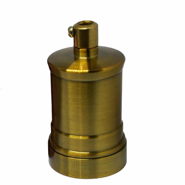 Black-Squre-Holder-Yellow-Brass (2)