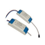 24W 280mAmp DC 50V-91V Compact Constant Current LED driver - Shop for LED lights - Transformers - Lampshades - Holders | LEDSone UK