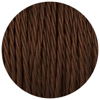 2 core-Dark-Brown