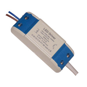 12W 280mAmp DC 34V-46V Compact Constant Current LED driver