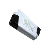 25-36W 300mA DC 75-135V Compact Constant Current LED Driver - Shop for LED lights - Transformers - Lampshades - Holders | LEDSone UK