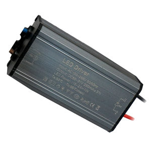 Constant-Current-Waterproof-18-24W