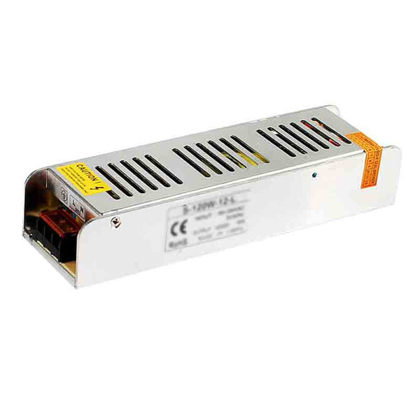 DC12V-120W-IP20-Mini-LED-Transformer-2_1