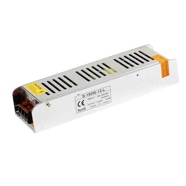 DC12V-150W-IP20-Mini-LED-Transformer-4_1