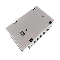 DC12V-15W-IP20-Small-LED-Transformer-2