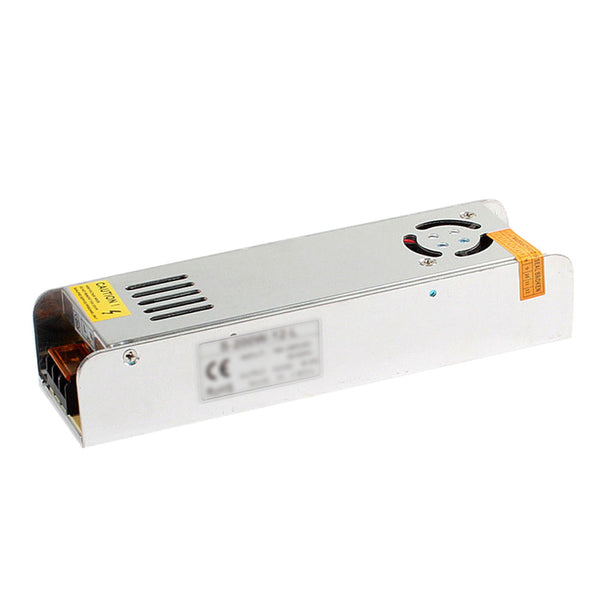 DC12V-200W-IP20-Mini-LED-Transformer-2_1