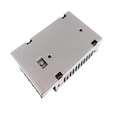 DC12V-2A-24W-IP20-Small-LED-Transformer-2