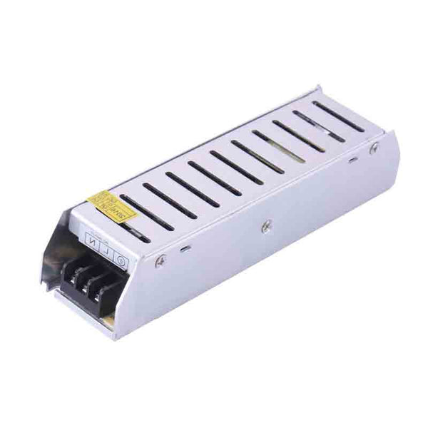 DC12V-80W-IP20-Mini-LED-Transformer-61