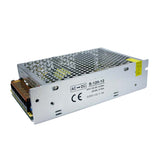DC12V 120W IP20 Universal Regulated Switching Power Supply