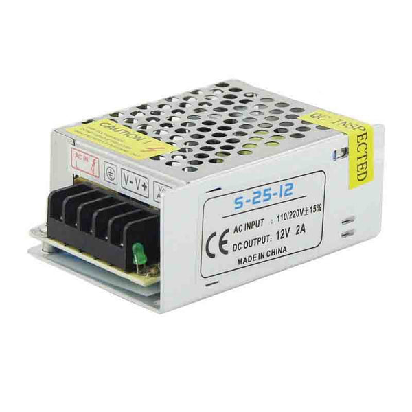 DC12V-IP20-24W-LED-Transformer-3 (1)