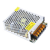 DC12V 40W IP20 Universal Regulated Switching Power Supply