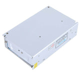 DC12V 60W IP20 Universal Regulated Switching Power Supply