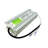 DC24V-IP67-100W-LED-Transformer