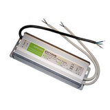 DC24-IP67-100W-LED-Transformer