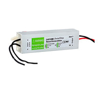 DC24-IP67-10W-LED-Transformer