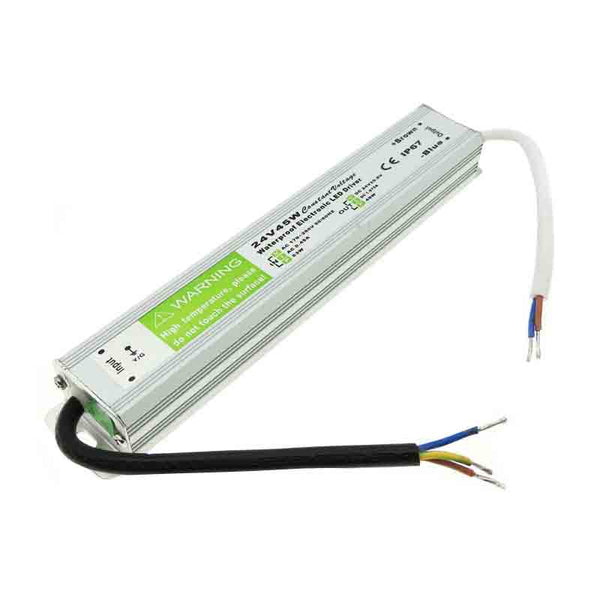 DC24-IP67-45W-LED-Transformer-11