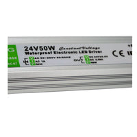 DC24-IP67-50W-LED-Transformer
