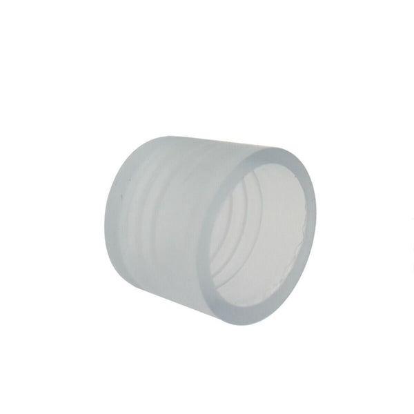 End Cap For 17mm Round (1)