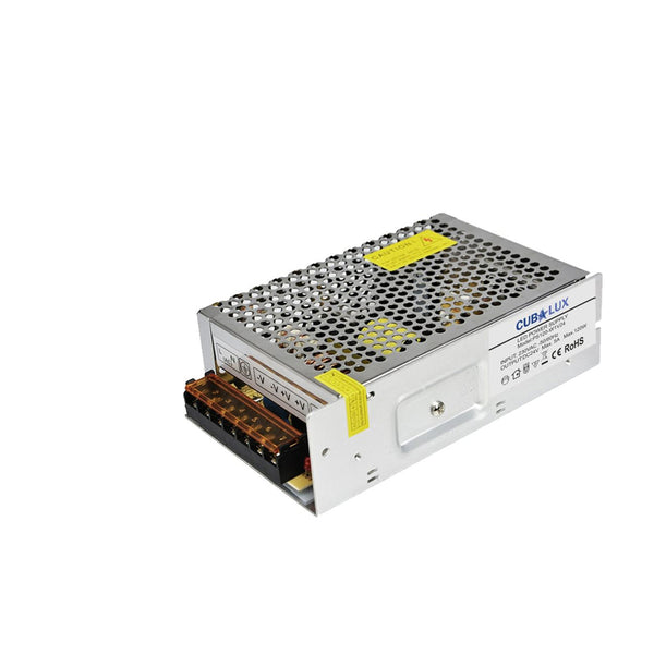 DC24-IP67-120W-LED-Transformer