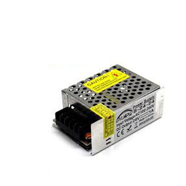 IP20-DC-24V-24W-Led-Transformer