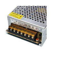 IP20-DC-24V-72W-Led-Transformer