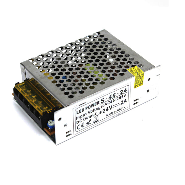 IP20-DC-24V-48W-Led-Transformer