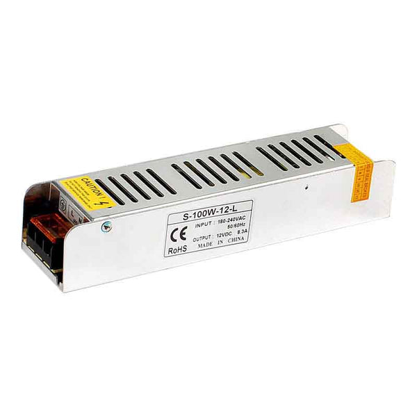 IP20-DC12V-Mini-LED-Transformer-100W-1-1