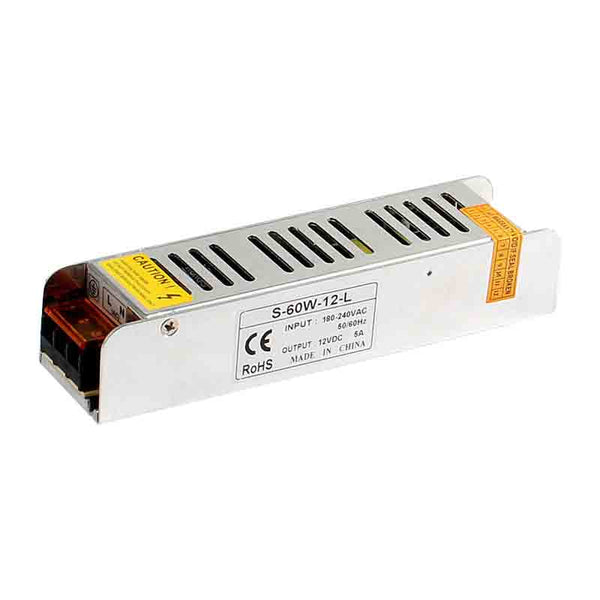 IP20-DC12V-Mini-Transformer-60W-31