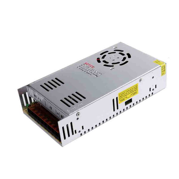IP20-DC24-300W-LED-transformer-5-1