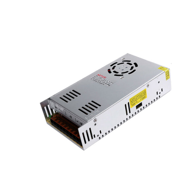 IP20-DC24-300W-LED-transformer