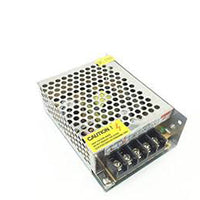 IP20-DC5V-100W-Led-Transformer